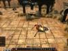 eligium-review-screenshots (9) copy