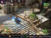 eudemons-screenshots (13)