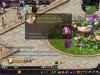 eudemons-screenshots (15)