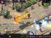 eudemons-screenshots (16)