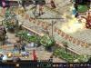 eudemons-screenshots (17)