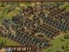 forge-of-empires-gameplay-review-screenshots (2)