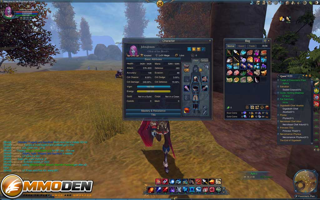 Mmorpg dating games no download