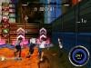 freejack-gameplay-review-screenshots (11)