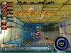 freejack-gameplay-review-screenshots (14)