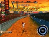 freejack-gameplay-review-screenshots (16)