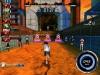 freejack-gameplay-review-screenshots (17)