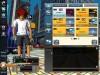 freejack-gameplay-review-screenshots (2)