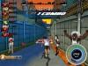 freejack-gameplay-review-screenshots (20)