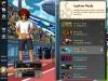 freejack-gameplay-review-screenshots (5)