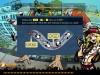 freejack-gameplay-review-screenshots (6)