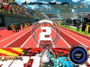 freejack-gameplay-review-screenshots (7)