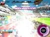 freejack-gameplay-review-screenshots (8)
