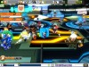 get-amped-2-gameplay-review-screenshots (6)