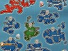 godsrule-gameplay-review-screenshots (1)