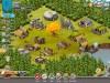 godsrule-gameplay-review-screenshots (2)
