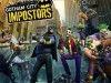 gotham-city-impostors-logo