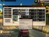 heat-online-screenshot (5)