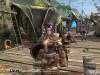hunter-blade-gameplay-review-screenshots (7) copy