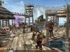 hunter-blade-gameplay-review-screenshots (9) copy