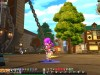 knight-age-gameplay-review-screenshots (4)