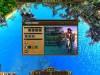 kultan-gameplay-review-screenshot (6) copy