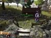 martial-empires-screenshot (10)