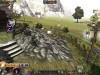 martial-empires-screenshot (11)