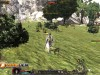 martial-empires-screenshot (16)