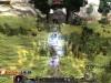 martial-empires-screenshot (17)
