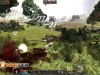 martial-empires-screenshot (18)