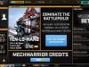 mechwarrior-online-gameplay-review-screenshots (13)
