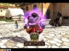 renaissance-heroes-gameplay-review (17)