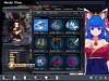 rumble-fighter-screenshot (1)