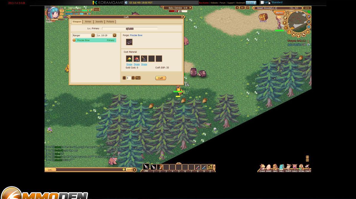 Working at Koram Games   Glassdoor.co.in