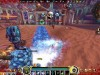 smite-gameplay-review-screenshots (2)