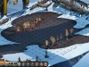 the-banner-saga-gameplay-review (5)