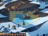 the-banner-saga-gameplay-review (6)