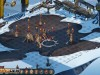 the-banner-saga-gameplay-review (8)