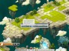 wakfu-screenshots (14)