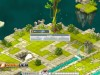 wakfu-screenshots (17)