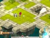 wakfu-screenshots (19)