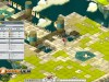 wakfu-screenshots (3)