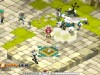 wakfu-screenshots (5)