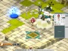 wakfu-screenshots (6)