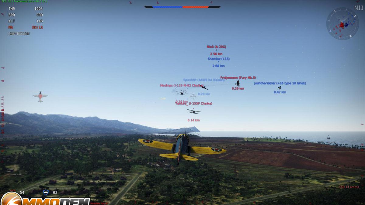 War thunder tu4 gameplay downloader