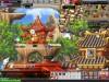 windslayer-2-screenshots (1)