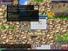 windslayer-2-screenshots (12)