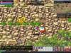 windslayer-2-screenshots (13)