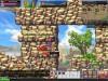 windslayer-2-screenshots (15)